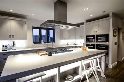 refurbished kitchen cabinets led 2 spot 3000k warm white 60 176 24v 4w silver mr 1816