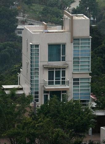 mugabes hong kong villa sold     cent loss pindula news