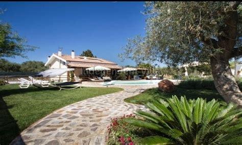 villa con piscina interna independent villa villa soul villa con piscina
