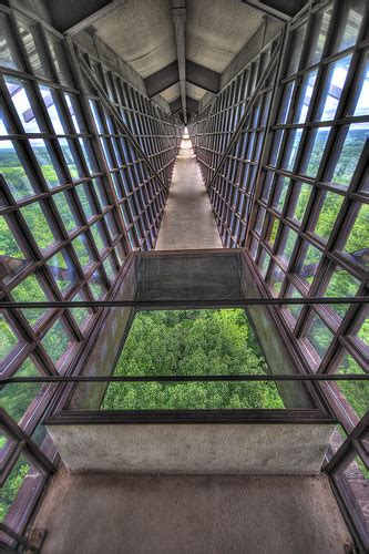 infinity room   house   rock highestbridgescom
