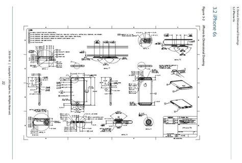 iphone 6s dimensions iphone 6s original dimensions 3d model obj ige igs