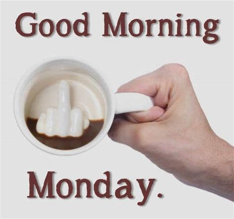 Monday Coffee Meme - 59 monday meme pictures to try and make your weekend longer
