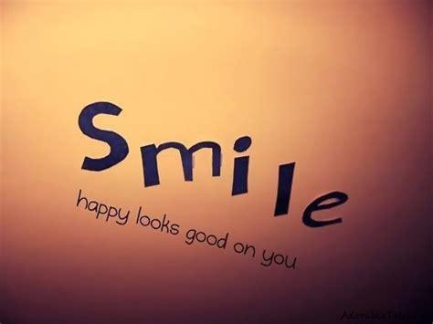 life quotes smile quotesgram