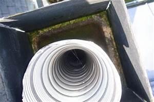 Conduit Evacuation Chaudiere Gaz Condensation : chapeau cheminee chaudiere gaz forum chauffage rafra chissement eau chaude sanitaire ~ Melissatoandfro.com Idées de Décoration