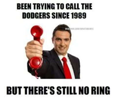 Dodgers Suck Meme - 1000 images about mlb on pinterest mlb dodgers and memes