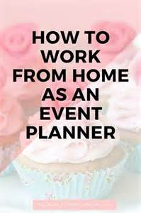 how do you become a wedding planner do you planning this post covers everything you need to about becoming a home