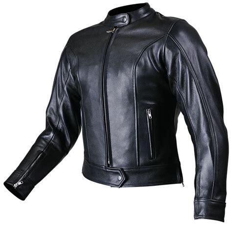 Harga Jaket Kulit Merk Clarissa jual jaket kulit bikers touring riders jual jaket kulit