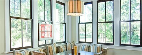 Window Cover For Home by Residential Glass Services