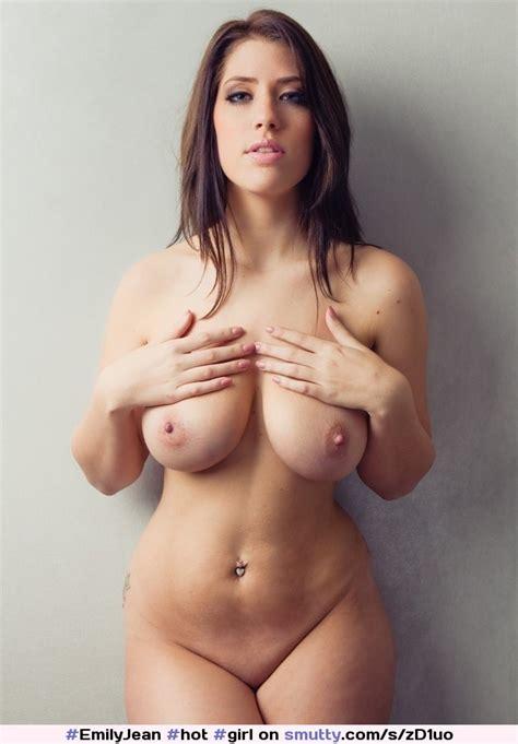 Hot Girl Babe Sexyboobstitsbignipplesnudenaked Milf
