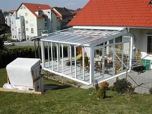 Kalter Wintergarten Preise : streifenfundament f r wintergarten graben f r ~ Michelbontemps.com Haus und Dekorationen