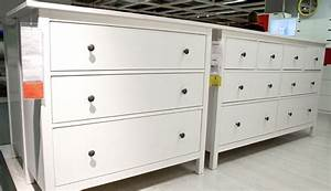 Beistellbett Ikea Malm : das ikea kultregal ver ndert sich new swedish design ~ Markanthonyermac.com Haus und Dekorationen