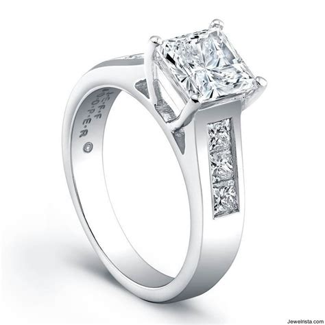 best engagement ring designers top 10 engagement ring designs