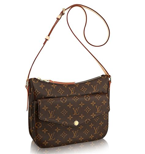 underrated louis vuitton monogram canvas bags worth   purseblog