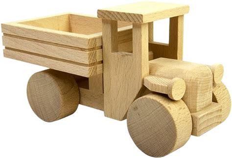 wood magazine plans  beginning woodworking