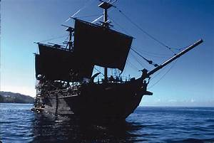 Justinus Messerblock Black Pearl : image black pearl potc wiki fandom powered by wikia ~ Indierocktalk.com Haus und Dekorationen