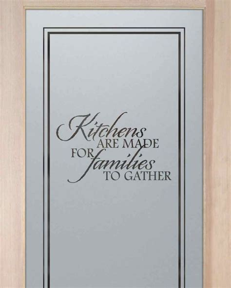 Etched Glass Pantry Doors Lowes 17 Best Ideas About Frosted Glass Pantry Door On