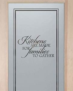 kitchen pantry doors etched glass pantry door with With what kind of paint to use on kitchen cabinets for etched glass stickers