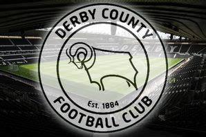 Derby County - Latest news, transfer gossip and analysis ...