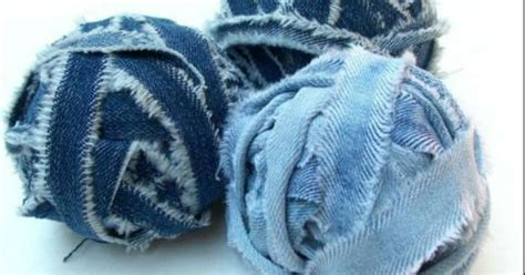 How To Make Denim Yarn From Old Jeans Real Wooden Blinds How To Clean Wood Outdoor Electric And Shades Skylight Window Blackout Vertical For Arched Windows Charcoal Custom Made Online Canvas