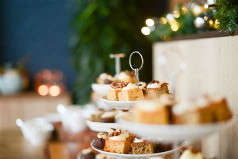 20 Best Holiday Desserts (according To The Suitableyou