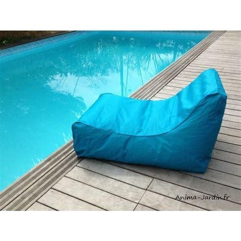 canapé fauteuil pas cher fauteuil flottant piscine kiwi gonflable canapé de