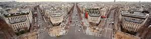 Paris Jugendherbergen In Paris Hostels