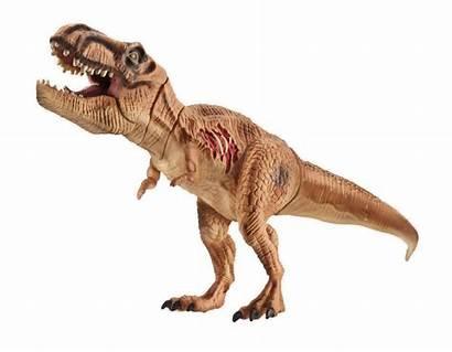 Rex Jurassic Toy Hasbro Tyrannosaurus Figure Toys