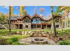Grand Foret Villa Luxury Retreats