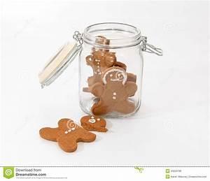 Broken gingerbread man stock photo. Image of outside ...