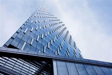 award  tower  pnc plaza architect magazine high