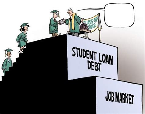 5 Ways To Move Out Of Student Loan Debt • Sjs. Attention Deficit Disorder Treatments. Pharmacist Technician Salary. Marketo Crm Integration Family Drug Counseling. Compare Hyundai Santa Fe Riverside Rv Storage. Prostate Cancer Radiation Treatment Success Rate. Nutrition Course Online Multiple Sclerosis Com. Community College In Nevada Types Of Lasik. Video Call Recorder For Skype