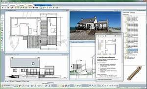 logiciel gratuit architecte interieur ciabizcom With logiciel gratuit architecte d interieur
