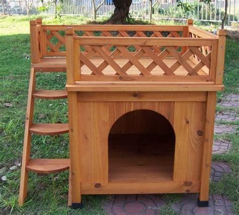 Wooden Cat House  Fujian Longxing Wood Industry Co, Ltd