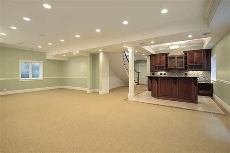 basement paint colors benjamin moore colors for your