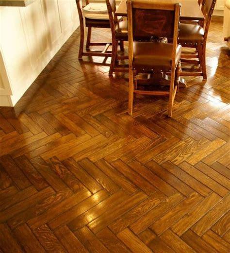 Parquet Flooring Sydney   Custom Parquetry Flooring