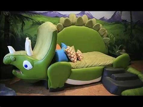 Decorating Ideas For Dinosaur Bedroom by Dinosaur Bedroom Decor