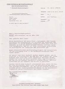 Rauchbelästigung Durch Nachbarn Vorgehen : 2bvr 1338 12 verfassungsbeschwerde vom 15 wurde ~ Lizthompson.info Haus und Dekorationen