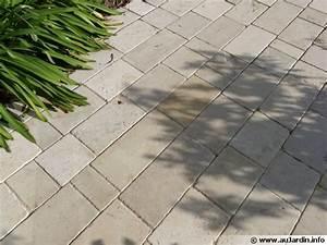 Carrelage Clipsable Exterieur : le carrelage ext rieur ~ Premium-room.com Idées de Décoration
