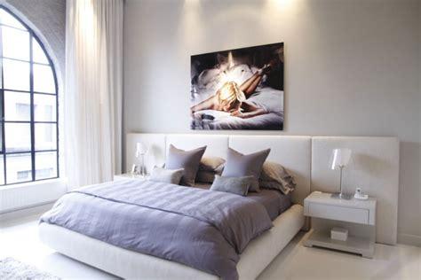 moderne leinwandbilder schlafzimmer bilder f 252 r schlafzimmer 37 moderne wandgestaltungen