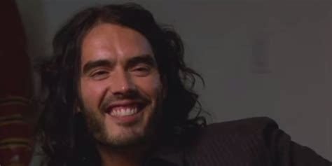 russell brand facebook russell brand a second coming director ondi timoner