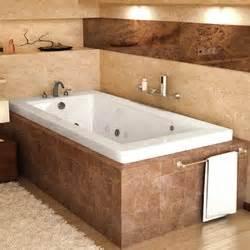 wall mount kitchen faucet single handle atlantis whirlpool atlantis soaking whirlpool air tubs