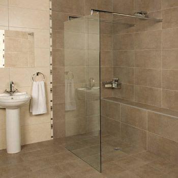 35 Best Our New Bathroom Images On Pinterest  Bathroom
