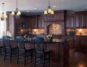 backsplashes for the kitchen backsplash idea for cabinets the kitchen design