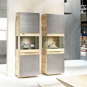 Meuble Haut Pour Four Encastrable : meuble colonne meubles haut gamme chene design allemand conception architecture pour four ~ Teatrodelosmanantiales.com Idées de Décoration