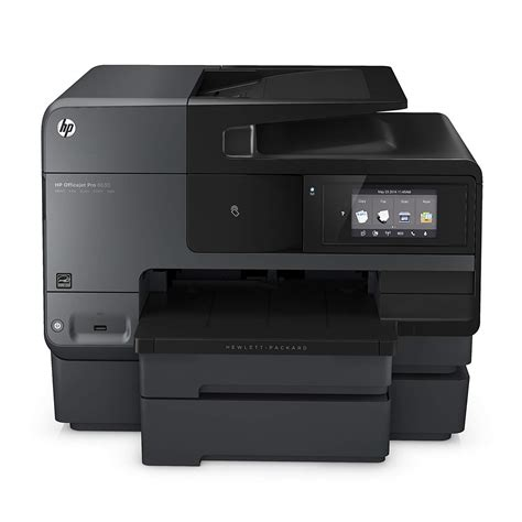 Hp Officejet Pro 8630 Wireless All In One Color Inkjet. Stroke Triage Signs. Makan Signs. Oklahoma's Signs Of Stroke. Number 24 Signs. Organizing Signs. Nightmare Before Christmas Signs Of Stroke. Kappa Kappa Gamma Signs. Comorbidity Signs