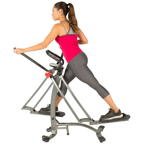 Amazon.com : Fitness Reality Dual Action/Multi-Direction