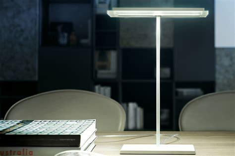 Linea Light Lade by Linea Light Dublight Led 7495 Table L
