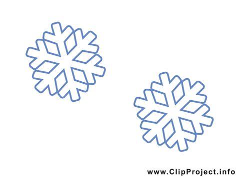 png clipart schneeflocken