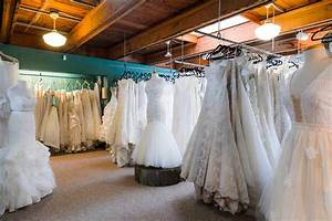 Designer Consignment Stores Seattle Emerald City Gowns