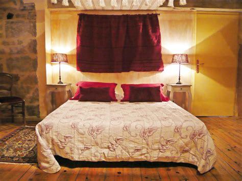 chambre hotes tours chambre d 39 hôtes de la tour à figeac dans le lot